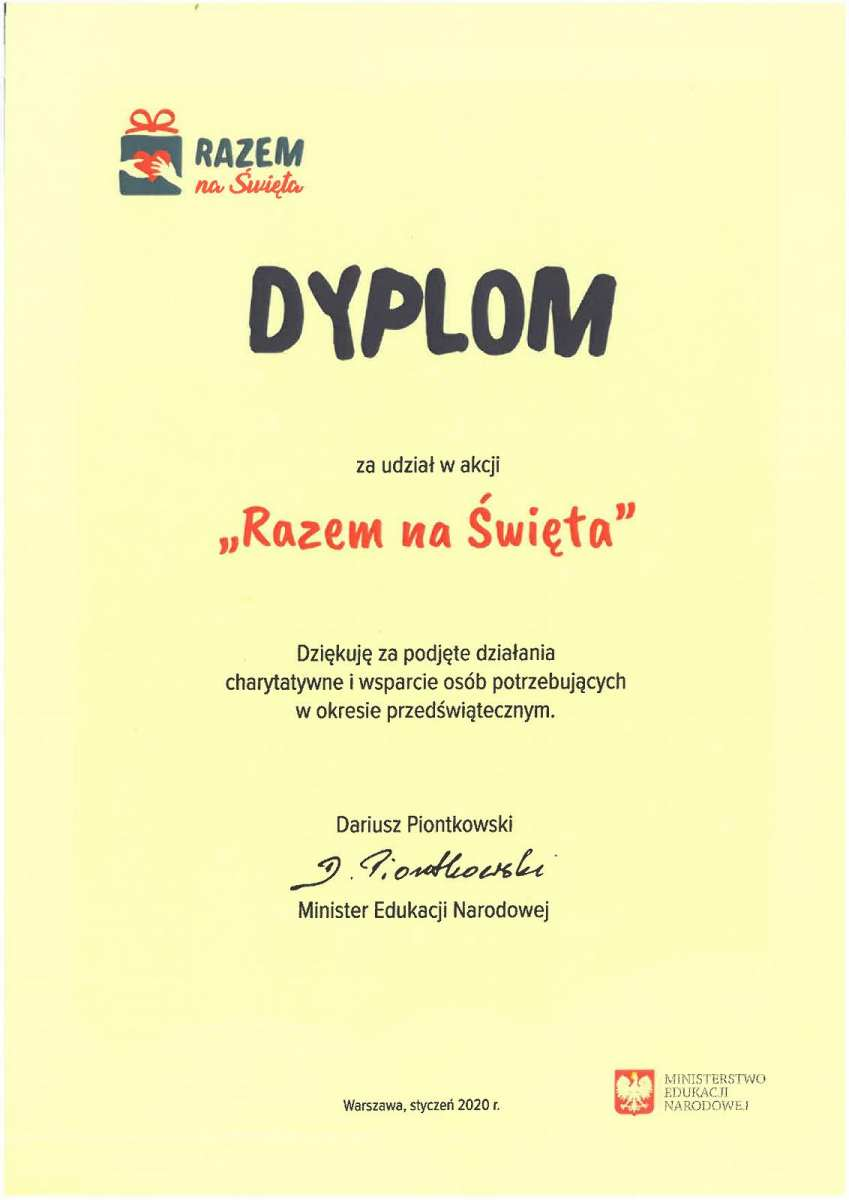 Dyplom_1_